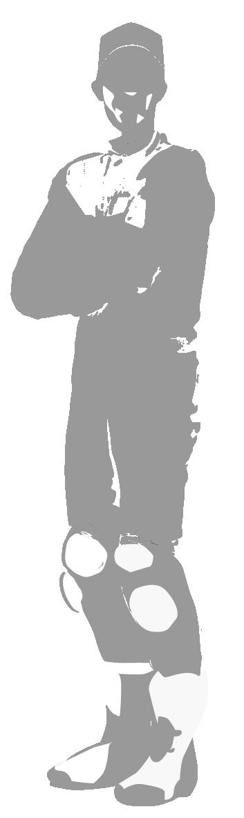 Christophe Ponsson